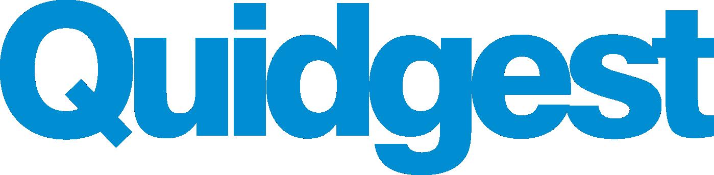 logo quidgest