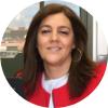 Patrícia Reis - HBO - Testemunho Leading