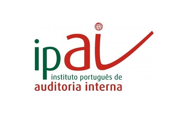 IPAI Logo