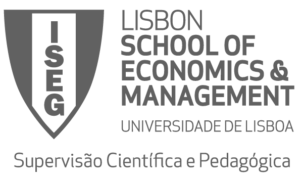 ISEG | Executive Education